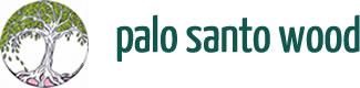 Palo Santo Wood Store