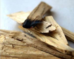palo-santo-wood-sticks